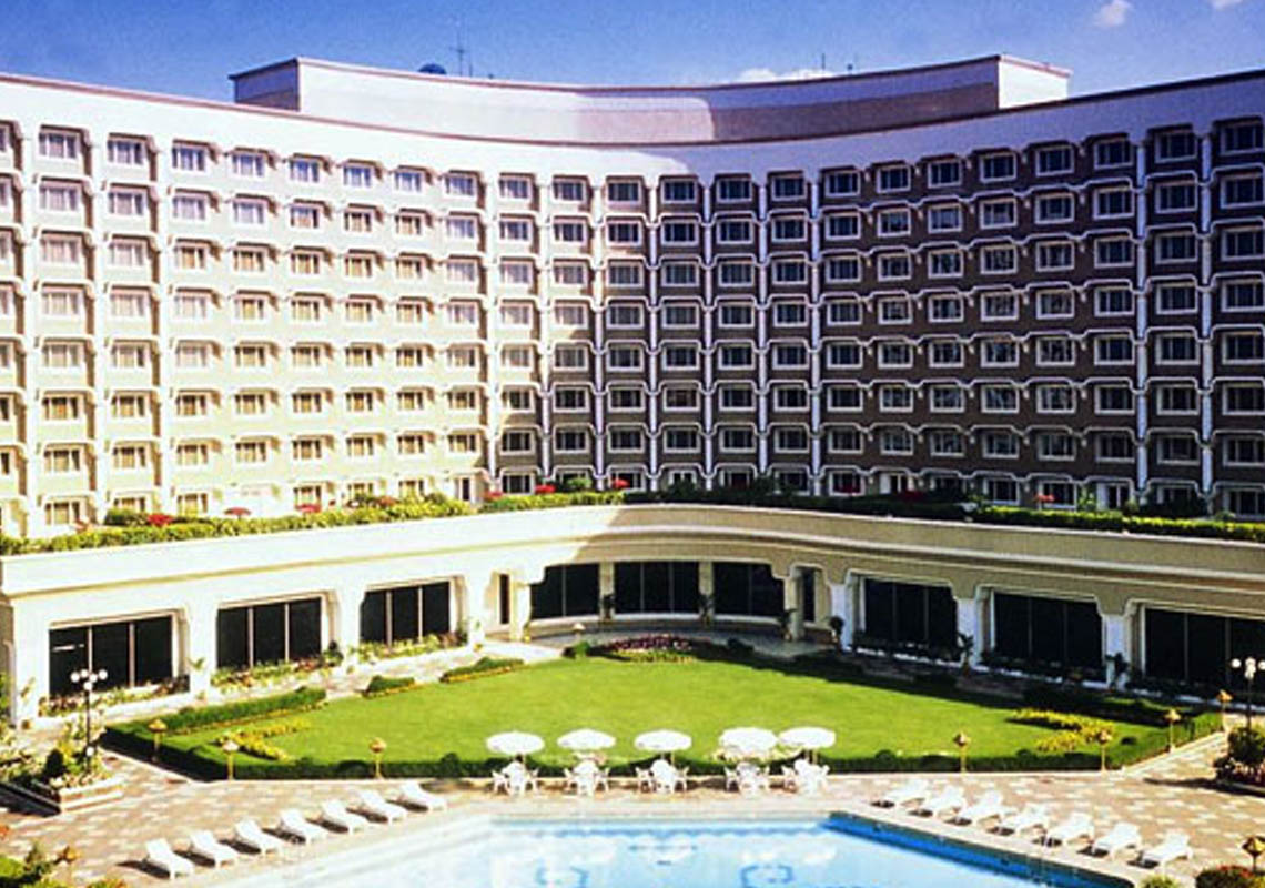 taj group of hotels essay Taj hotel group is one of the largest luxury hotel companies in india, founded by jamsetji tata, who is the founder of the tata group this large hotel group owned more than 80 chain hotels before krishna kumar had taken over the taj, ajit kerkar was the key figure who leaded the hotel company.